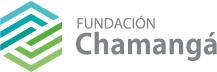 Fundación Chamanga